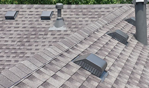 roofing Baton Rouge