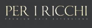 Per I Ricchi Premium Extensions